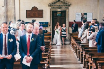 Prior Park Bath Wedding Photography-51