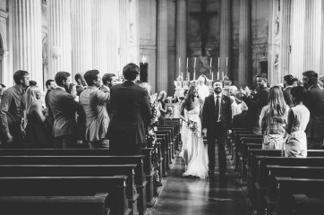 Prior Park Bath Wedding Photography-72