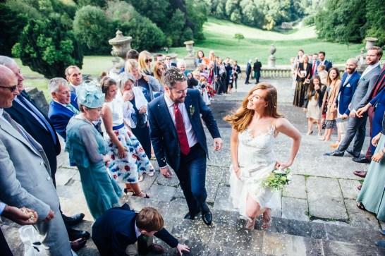 Prior Park Bath Wedding Photography-84