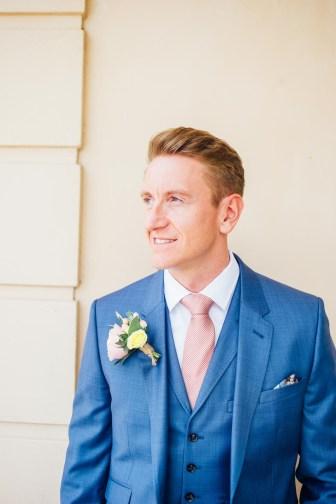 cool Cardiff wedding photographer_-11