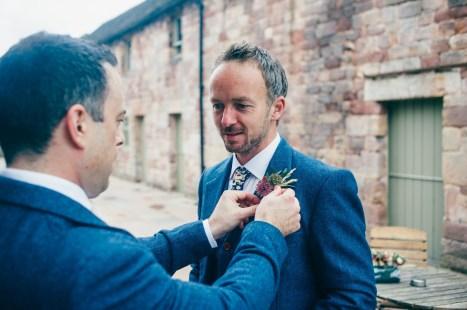 cool Cardiff wedding photographer_-15