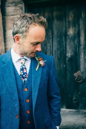 cool Cardiff wedding photographer_-16