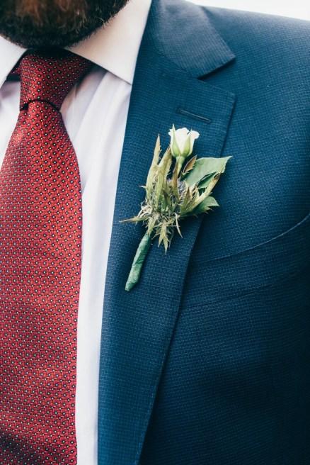 cool Cardiff wedding photographer_-20