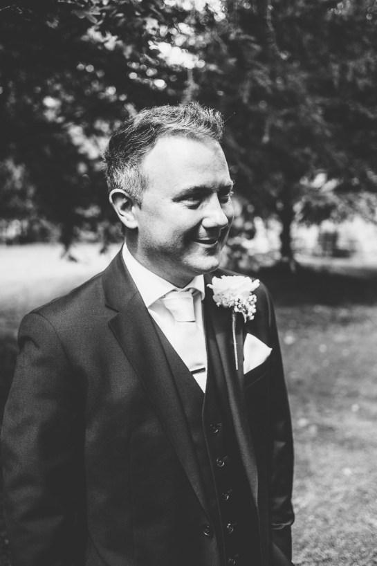 cool Cardiff wedding photographer_-22