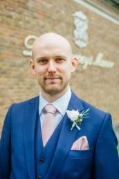 cool Cardiff wedding photographer_-25