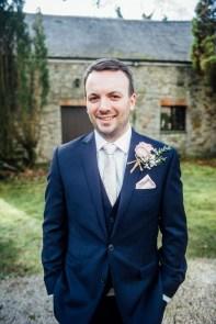 cool Cardiff wedding photographer_-44