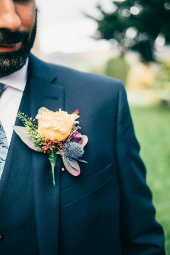 cool Cardiff wedding photographer_-46