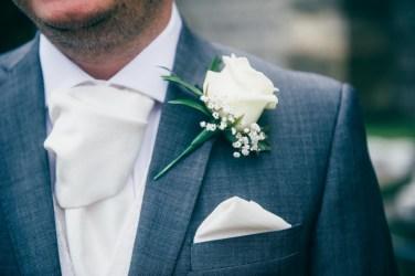 cool Cardiff wedding photographer_-49