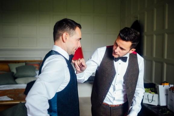 cool Cardiff wedding photographer_-76