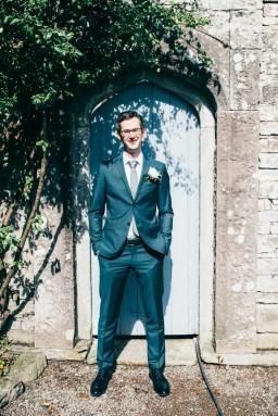 cool Cardiff wedding photographer_-83