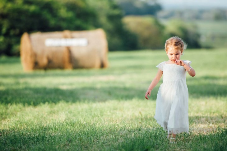 Ogmore Farm Wedding Photography-217