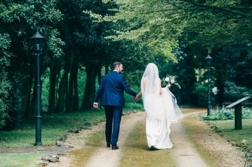 Old Down Estate wedding photography-177
