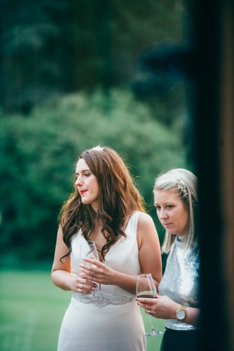 Old Down Estate wedding photography-284
