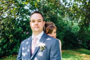 celtic manor wedding photography_-27