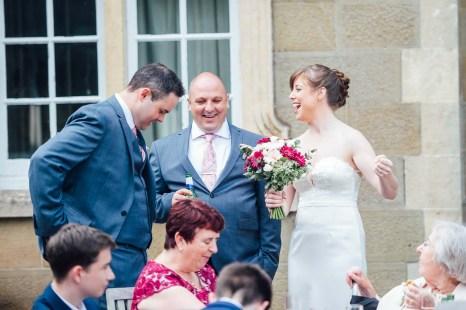 celtic manor wedding photography_-43