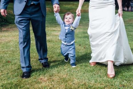 celtic manor wedding photography_-44