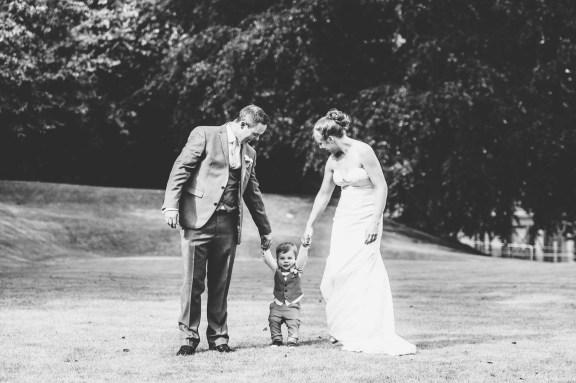 celtic manor wedding photography_-46