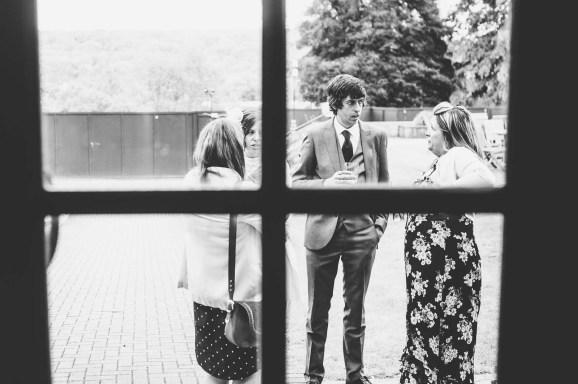celtic manor wedding photography_-59