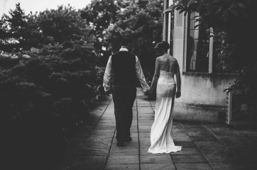 celtic manor wedding photography_-61