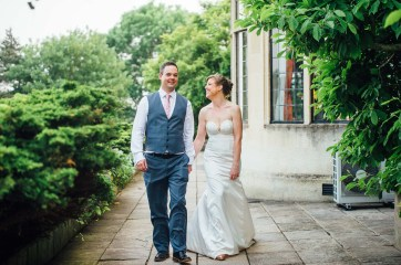 celtic manor wedding photography_-62
