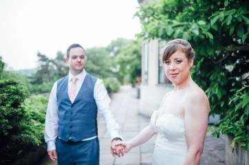 celtic manor wedding photography_-64