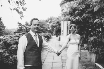 celtic manor wedding photography_-65