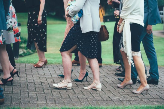 celtic manor wedding photography_-68