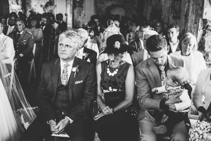 Manobier Castle wedding Photography-137