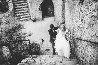 Manobier Castle wedding Photography-187