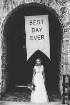 Manobier Castle wedding Photography-228