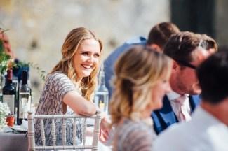 Manobier Castle wedding Photography-245