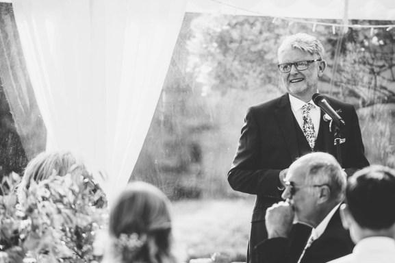 Manobier Castle wedding Photography-246
