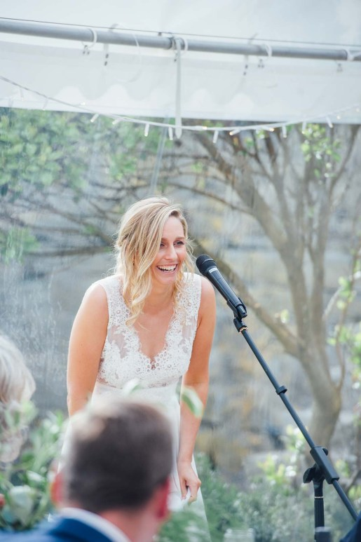 Manobier Castle wedding Photography-257