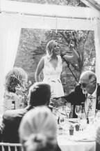 Manobier Castle wedding Photography-258