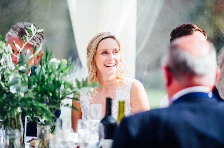 Manobier Castle wedding Photography-262