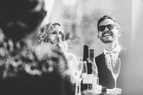 Manobier Castle wedding Photography-263