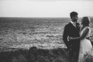 Manobier Castle wedding Photography-279