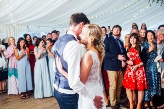 Manobier Castle wedding Photography-301