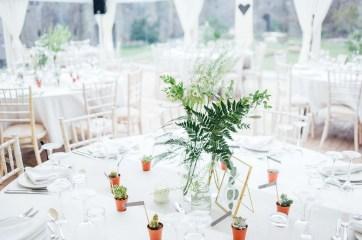 Manobier Castle wedding Photography-37