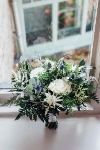 Manobier Castle wedding Photography-49