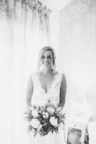 Manobier Castle wedding Photography-95