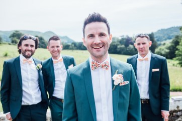 Plas Dinam Wedding Photography-100