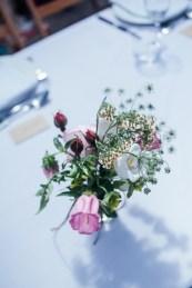 Plas Dinam Wedding Photography-103