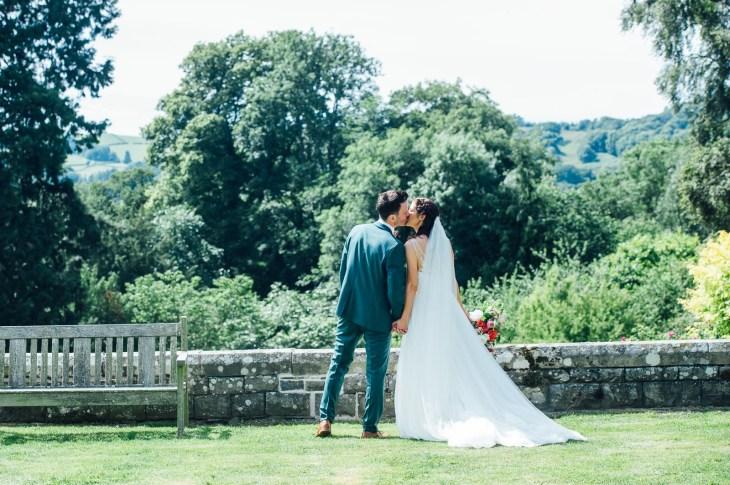 Plas Dinam Wedding Photography-128