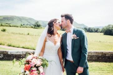 Plas Dinam Wedding Photography-133
