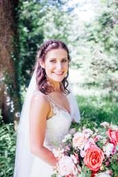 Plas Dinam Wedding Photography-149