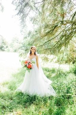 Plas Dinam Wedding Photography-151