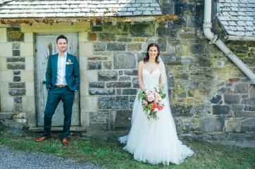 Plas Dinam Wedding Photography-159