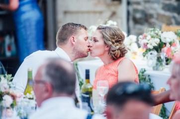 Plas Dinam Wedding Photography-175