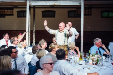 Plas Dinam Wedding Photography-187